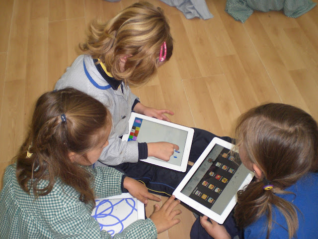 British politician blames the iPad and as a possible cause of bullying in the classroom
