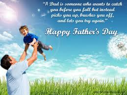 happy fathers day 2017 hd wallpapers