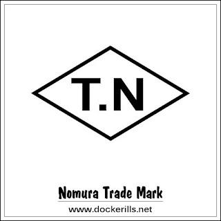Nomura Trade Mark