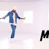 Video | Mr. P - For My Head (HD) | Watch/Download