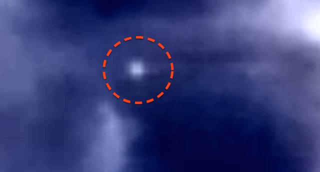 UFO News ~ Electrostatic Plasma Ball like Entity Over Redland, Florida and MORE Space%2Bstation%252C%2Bspeed%252C%2Bocean%252C%2Batlantic%252C%2Bsubmarine%252C%2BMars%252C%2Bfigure%252C%2Barcheology%252C%2BGod%252C%2BNellis%2BAFB%252C%2BMoon%252C%2Bsun%252C%2Bwhale%252C%2Bspace%252C%2BUFO%252C%2BUFOs%252C%2Bsighting%252C%2Bsightings%252C%2Balien%252C%2Baliens%252C%2BFox%252C%2BNews%252C%2BCBS%252C%2BNBC%252C%2BABC%252C%2Btreasure%252C%2Bpirate%252C%2Bcraft%252C%2Bstation%252C%2Bnew%2Bovni%252C%2Bomni%252C32