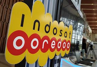 Cara cek nomor Indosat dengan cepat