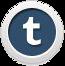 Mahendi Designs Tumblr Page