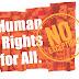 Hak Asasi Manusia (HAM) Berdasarkan Pancasila