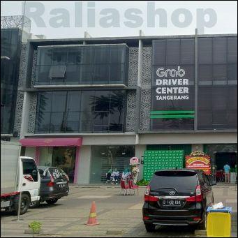 alamat kantor grab terbaru di indonesia