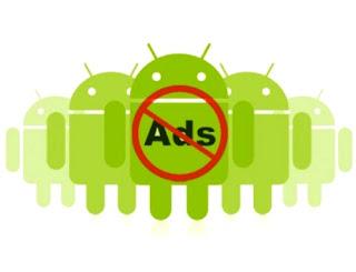 Adblock Terbaik Android