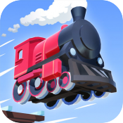 Hack Train Conductor World iOS Game Cheat No Jailbreak