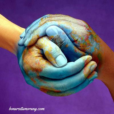 Belajar dari Konflik Masa Lalu untuk Kerukunan Masa Kini