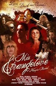 Miss Strangelove (2013)
