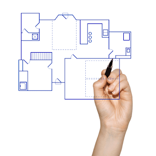 How to Design Your Own House Plan Online