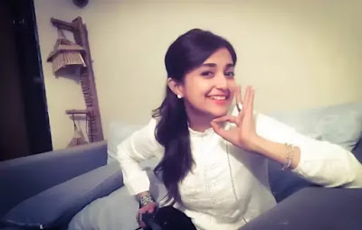 Monali Thakur(Singer) Biography, Personal Life, Hit Song, Height, Age, Awards and More