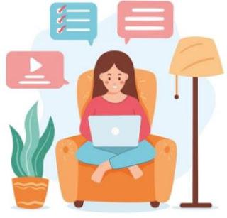 peluang bisnis online - bisnis online
