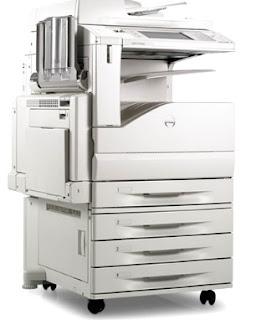 Dell C7765DN Printer Driver Download