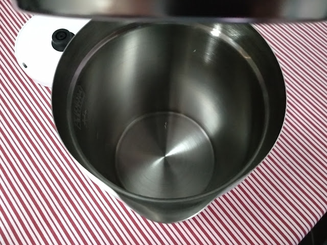 Xiaomi Mi Electric Water Kettle - 1.5L