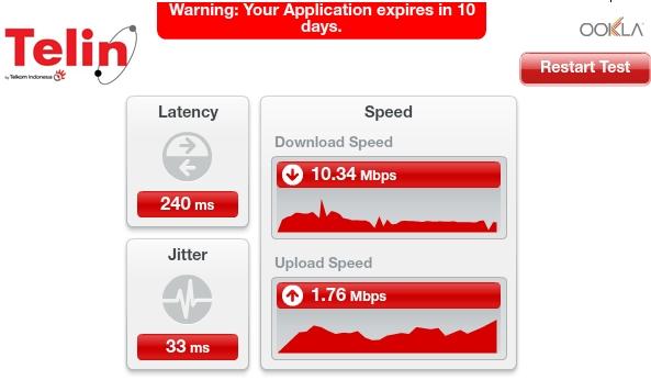 Download SSH Premium Full Speed 2 3 4 september, SSH 5 september 2016, SSH Terbaru 6 september 2016