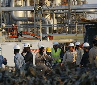 crude-oil-price-colapsed
