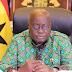 ECOWAS: President Akufo-Addo laments terror attacks in Nigeria, others