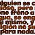 Santiago 1:26