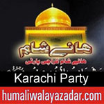https://humaliwalaazadar.blogspot.com/2019/09/karachi-party-nohay-2020.html