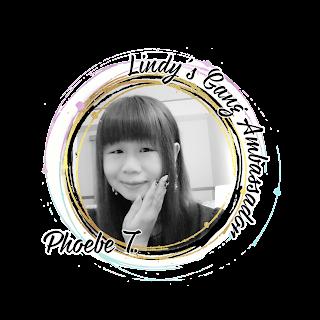 http://tonosakiphoebe.blogspot.jp/