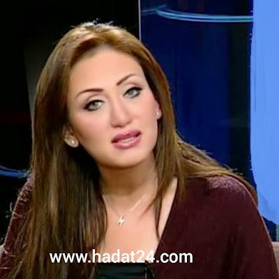 اعتزال ريهام سعيد، ريهام سعيد، صبايا الخير، ريهام