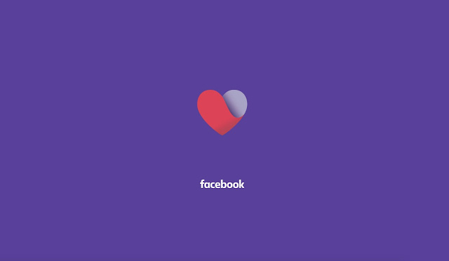 Facebook Dating Eropa Resmi Dirilis