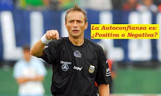 arbitros-futbol-autoconfianza