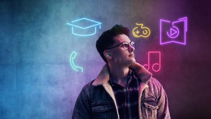 True Wireless Headphones: Buying guide to choose the best model in 2021