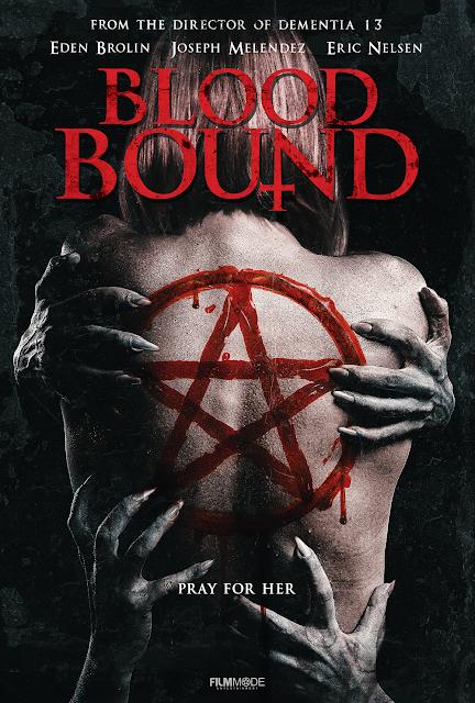 https://horrorsci-fiandmore.blogspot.com/p/blood-bound-official-trailer.html