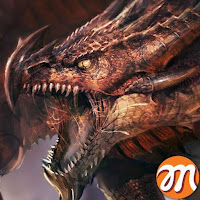CrazyDragon(global) Mod Apk