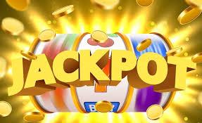 Semua Hal Tentang Permainan Judi Slot Online Terbaru