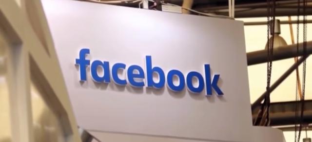 Facebook AIs