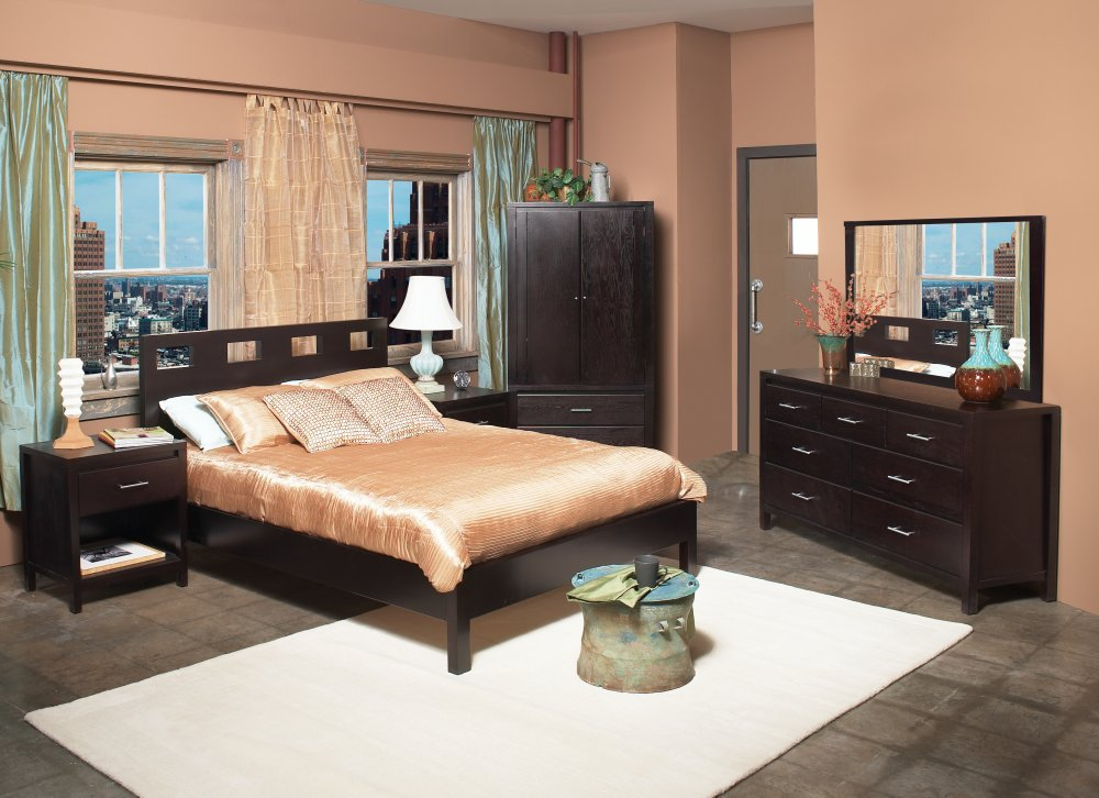 Asian Bedroom Furniture Sets | magazine for asian women ...