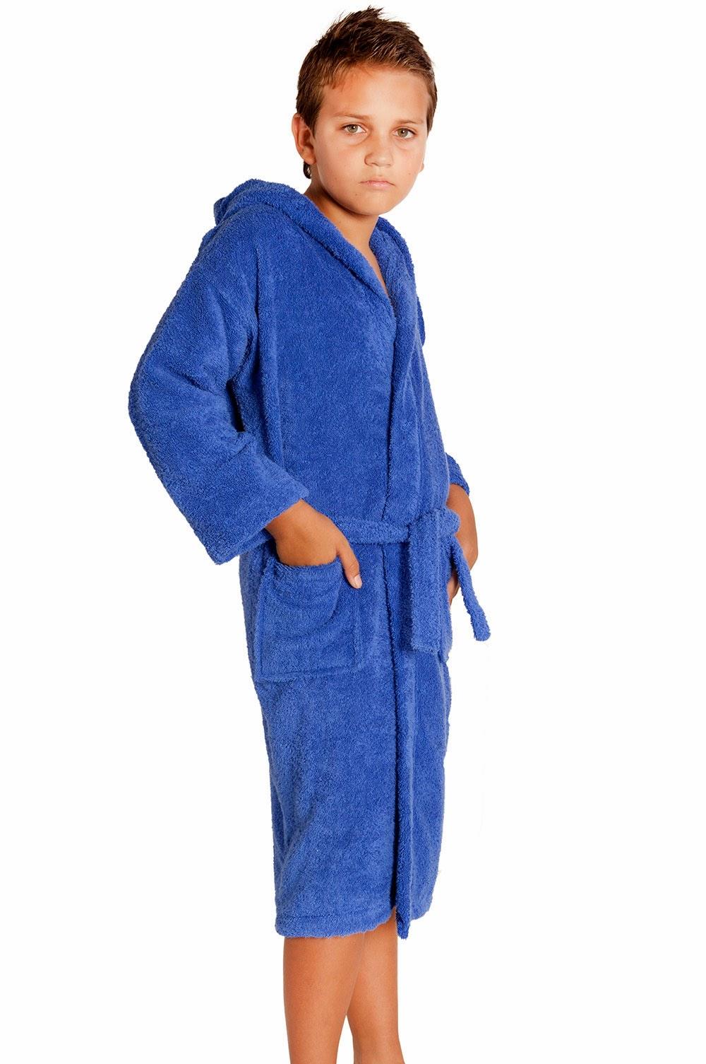 03e3bfaff87a8 Robe de chambre intersport le préféré des femmes