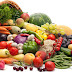 Фахівціі розповіли, що буде, якщо відмовитися від їжі тваринного походження