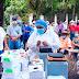 Honduras comienza a aplicar la vacuna Moderna donada por Estados Unidos