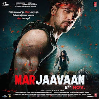 Marjavaan full movie download in hd quality.