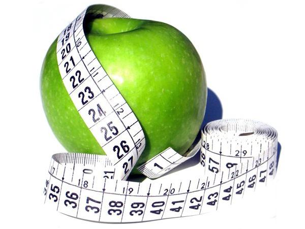 способы снижения веса
