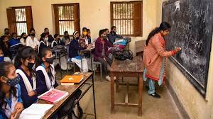 Haryana school education directorate announced to reopen schools