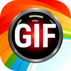 Top 5 Best GIFs Maker Apps For Android and iOS