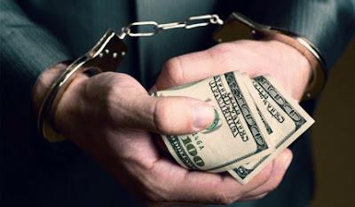 موثق – جريمة خيانة الأمانة- إحلال صندوق التأمين للموثقين