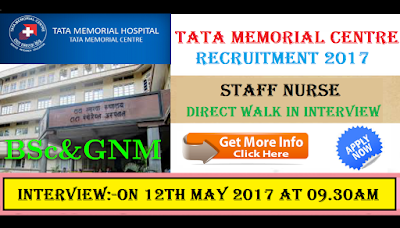 http://www.world4nurses.com/2017/04/tata-memorial-centre-recruitment-2017.html