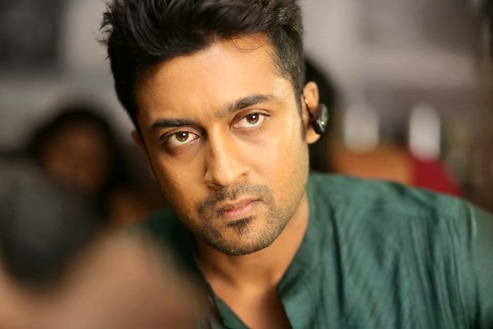 Free download suriya hd wallpapers techpandey a technology blog suriya hd wallpaper altavistaventures Image collections