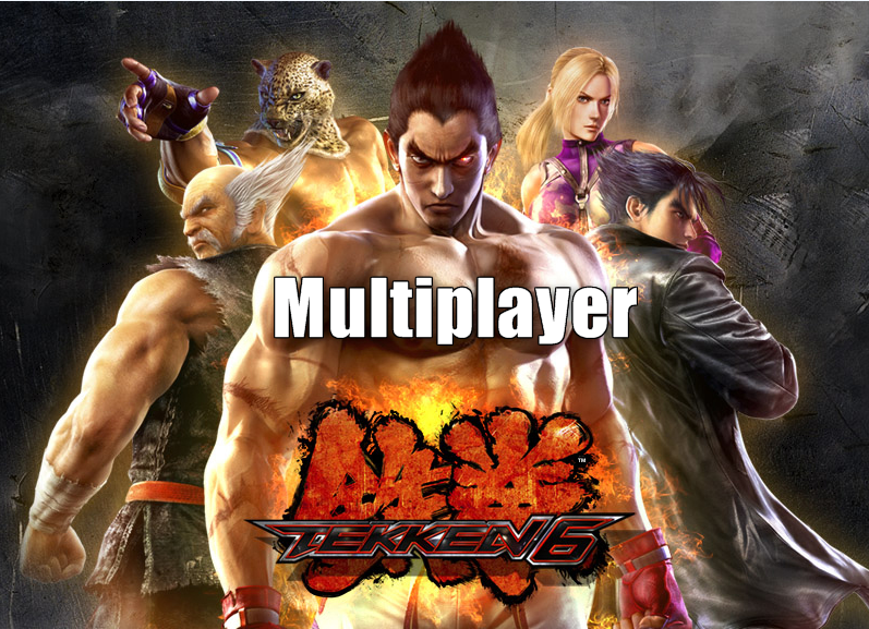 Cheats Of Tekken 6 Ppsspp Game Game Hack Shop