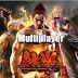 """Tekken 6 ppsspp Cheat File Download """"ULUS10466"""""""