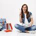4 Tips Ini Bisa Bikin Masa Mahasiswa Barumu Lebih Menyenangkan!