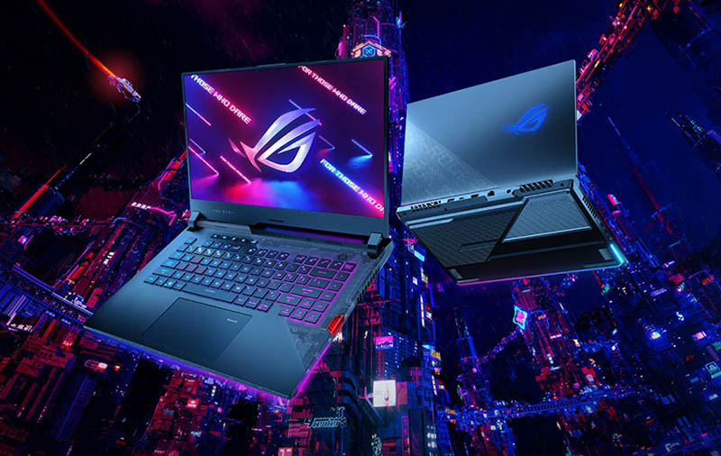 asus rog pros cons