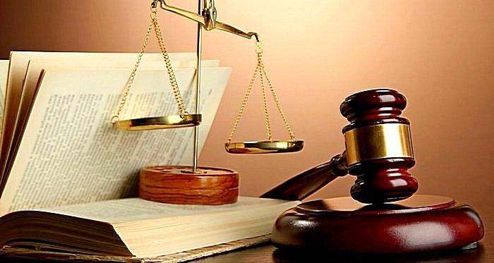 Unsur-Unsur Hukum Beserta Contoh dan Penjelasannya