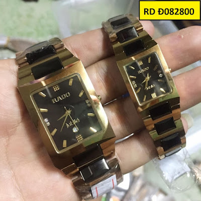 đồng hồ đeo tay cao cấp tặng thầy cô ngày 20 tháng 11