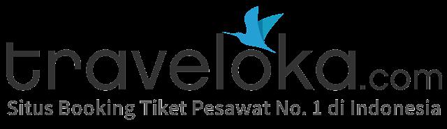 https://www.traveloka.com/hotel/indonesia/grand-hyatt-bali-10334